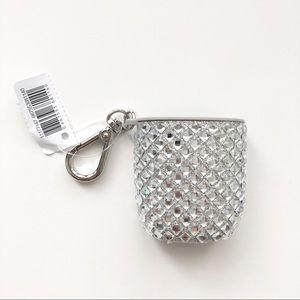 B&BW Bling PocketBac Holder